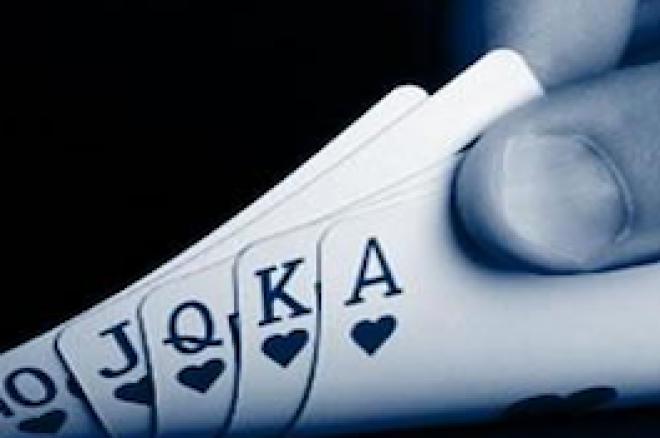 bruno blocodabarra santos estratégia poker