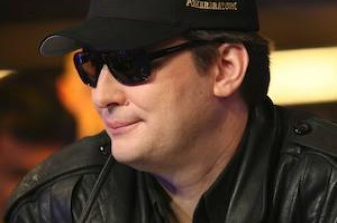 World Poker Tour World Championship Day 5: Epic Final Table in the Making 0001