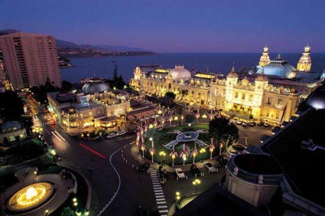 EPT Monte Carlo: Domces kelias iki finalinio stalo 0001