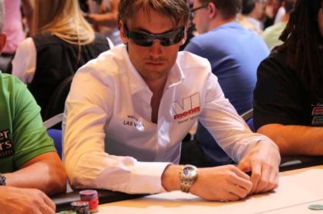 Poker spillere dating nettsted