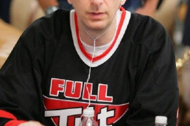 Eric Seidel Direkt från Pokerstars EPT Monte carlo 2010 0001