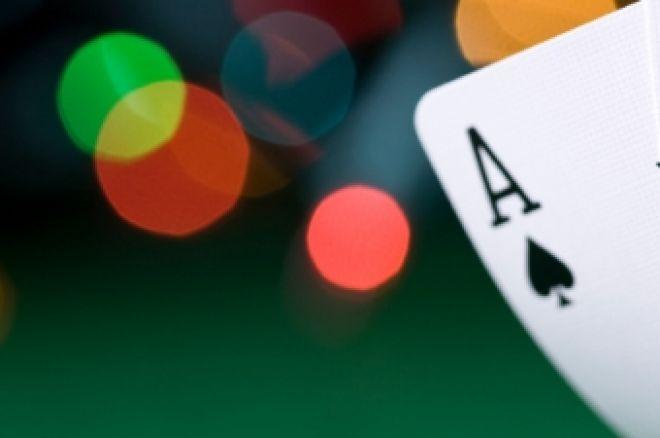 Poker is vanaf vandaag officieel een denksport!