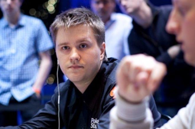 EPT Monte Carlo Grand Final: Domce iškovoja trečią vietą! 0001