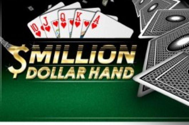 Million Dollar Hand