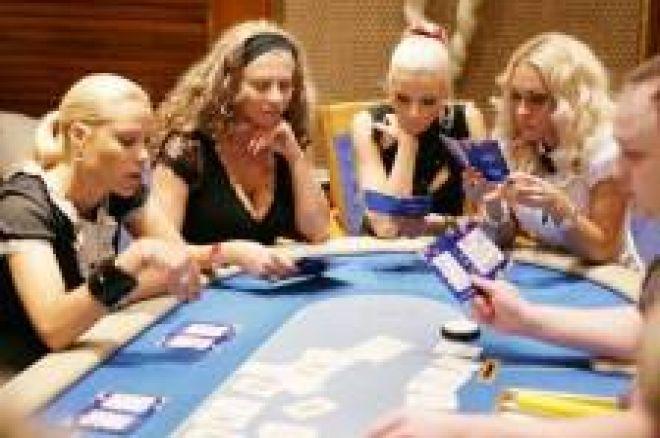 Pokerio Kritikas - apie tuštutes ir burtininkus 0001