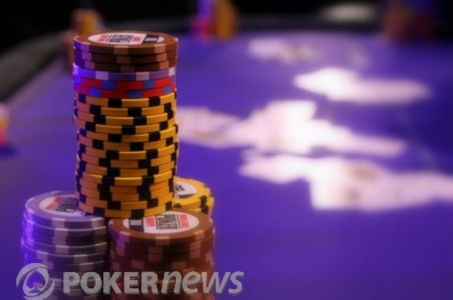 The Weekly Turbo: World Poker Tour Goes to London, Negreanu's Take on Sunglasses, and More 0001