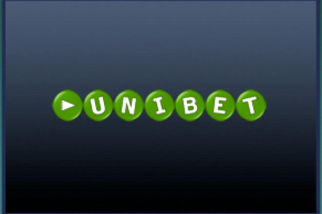 Нови сателити за Balkan Poker Tour стартират днес от 19:00 в... 0001