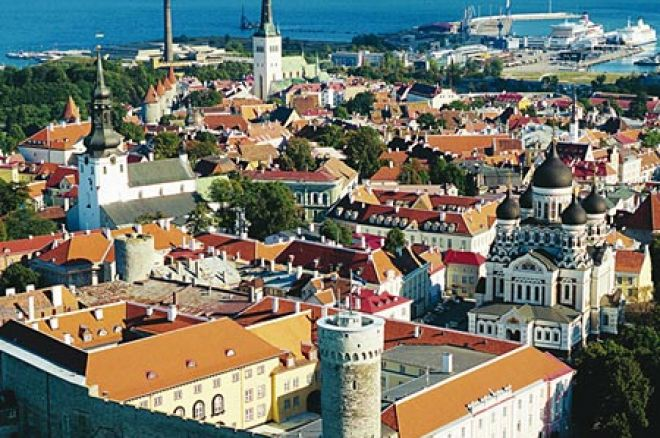 Baltijos festivalis nusiteikęs įsitvirtinti ilgam 0001