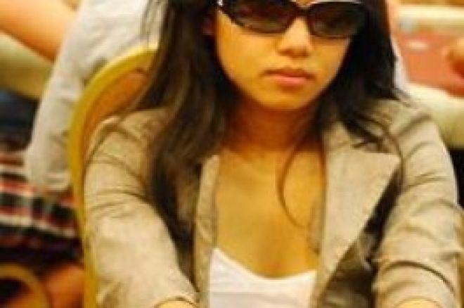 Veldedighetsturnering på Full Tilt Poker 0001
