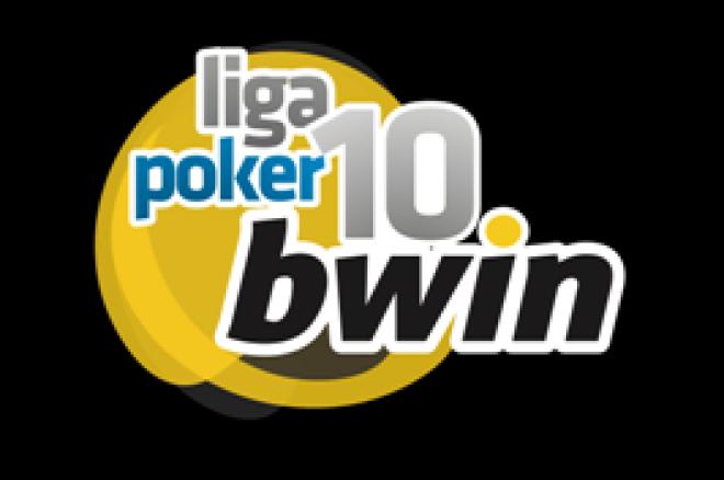 poker poker10 bwin