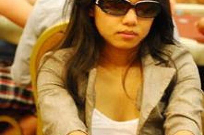 Veldedighetsturnering for Thuy Doan på Full Tilt 0001