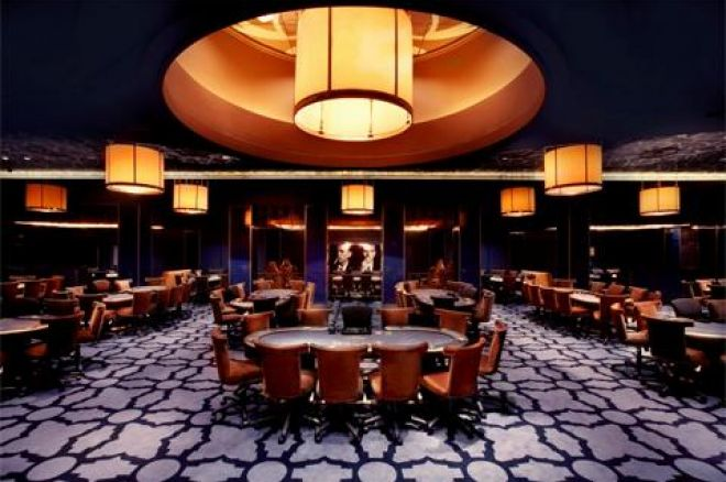 PokerNews Makes Hard Rock Hotel & Casino Official Home for the 2010 WSOP 0001