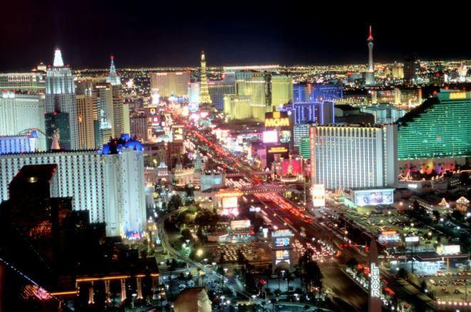 PokerNews LT - tiesiogiai iš WSOP Las Vegase! 0001