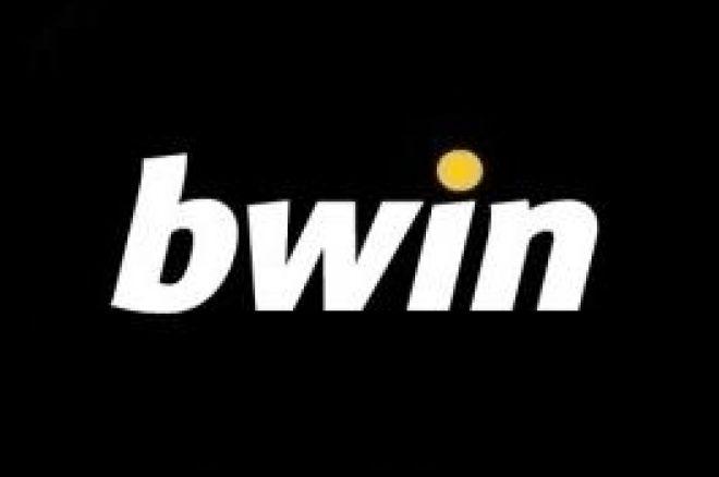 Pokernews gir deg en rekke spennende freerolls på Bwin Poker. 0001