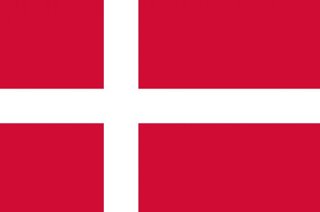 Danske nettspillere kan miste sine kontoer og penger fra 1.juli. 0001