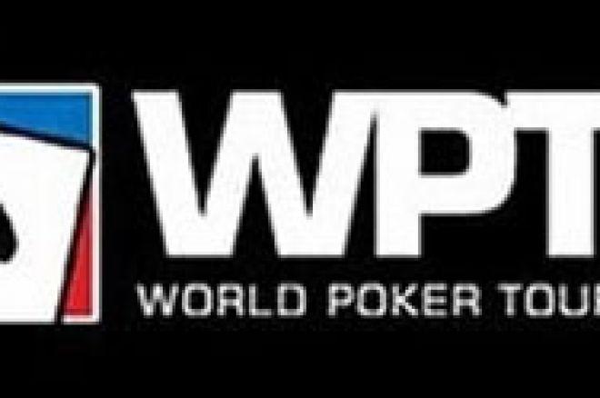 WPTs nästa europastopp startar imorgon 0001