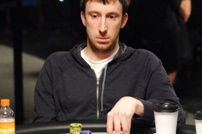 Brett richey poker losing poker quotes