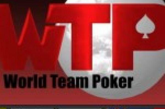 Kina vinder VM i hold poker 0001