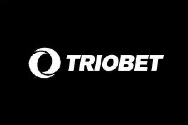 Triobet sai Eesti turul tegutsemiseks loa 0001