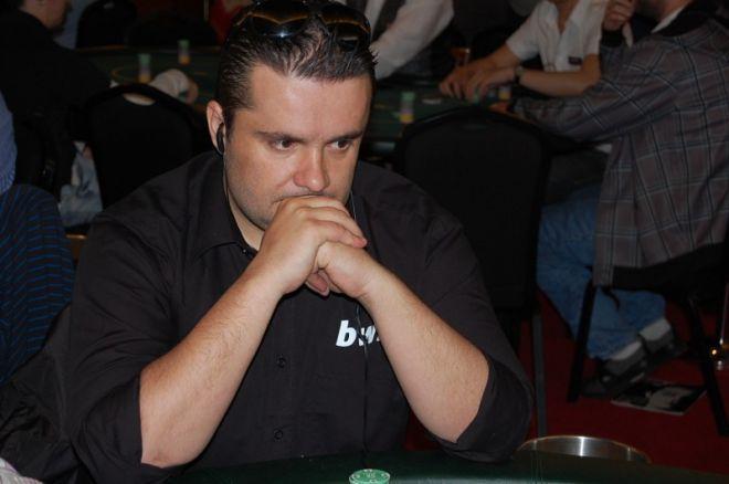 amatos poker