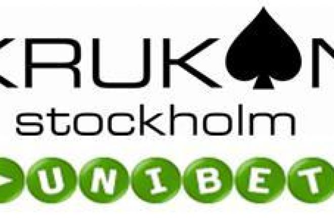 Razzia på Krukan i Stockholm 0001