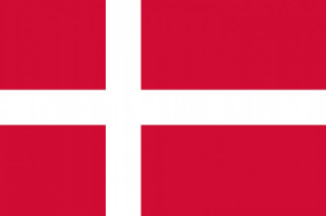 Danskene unngår DNS/IP blokkering 0001