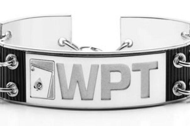 Två svenskar på finalbordet i WPT-Barcelona 0001
