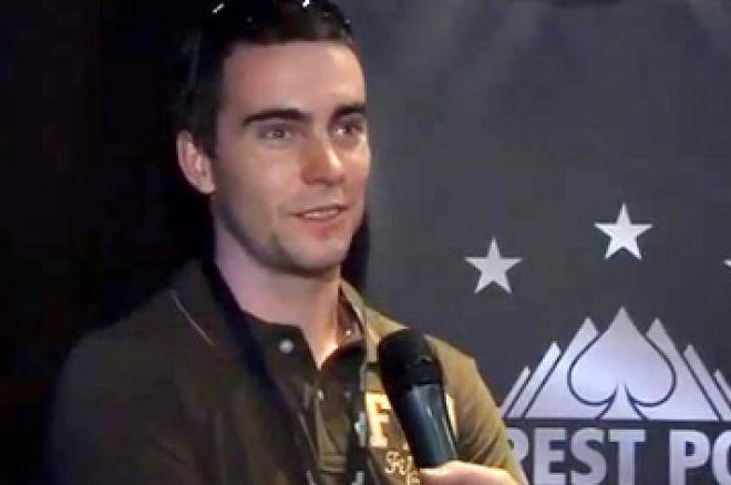 Csibri Tamás