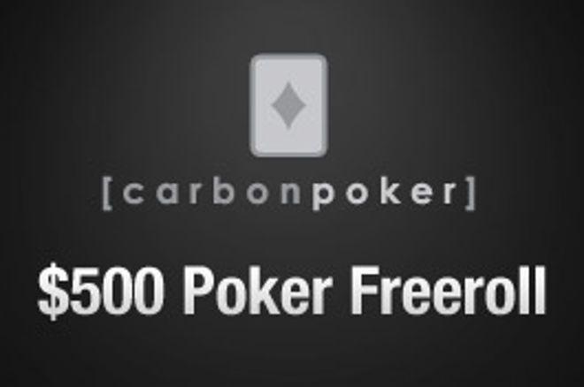 Carbon Poker