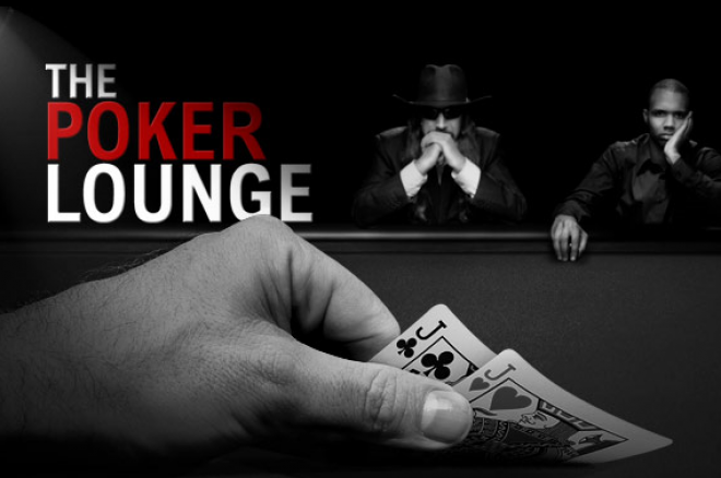 Poker Lounge е най-новото ТВ шоу на Full Tilt 0001