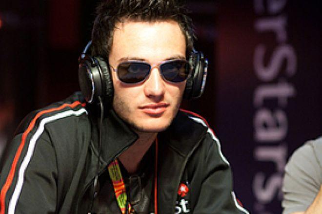 antonio estrellas poker tour