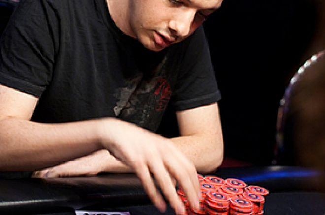 poker tour estrellas alicante
