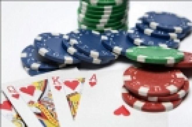 Poker nyheter i uke 21 0001