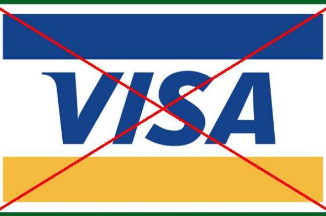 Kortforbudet gjelder fra i dag 1.juni 0001