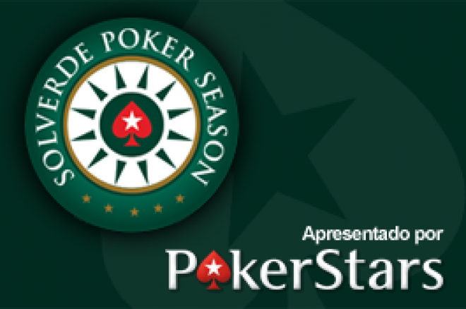 pokerstars solverde poker season vilmaoura