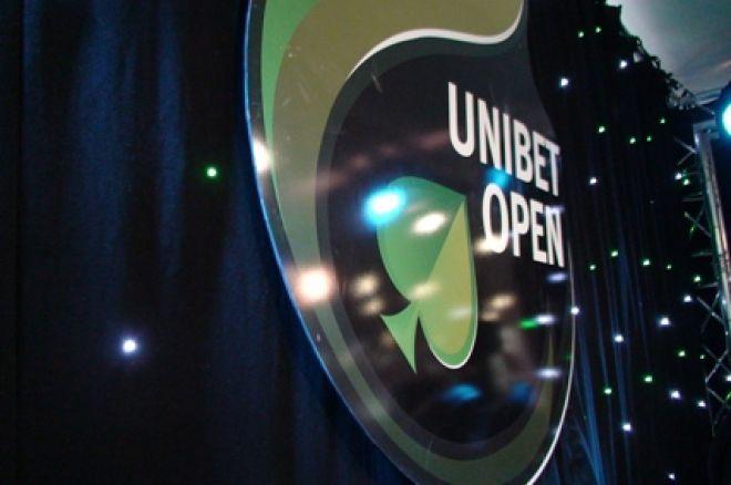 Unibet Open Златни Пясъци - Ден 1А 0001