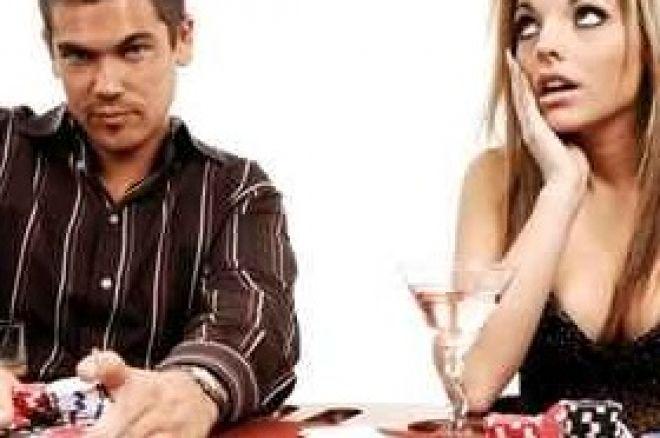 poker rodzina