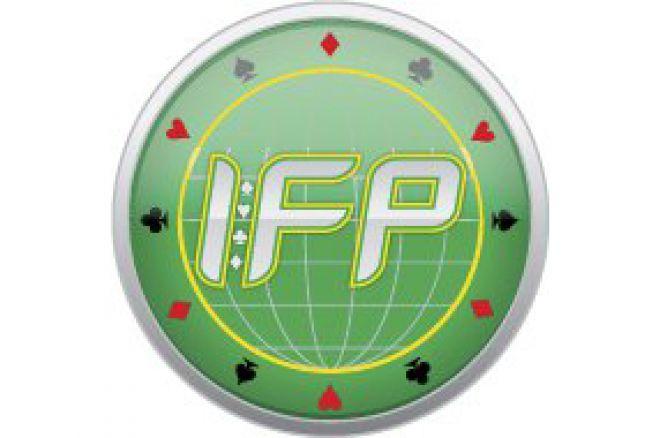 Tarptautinės pokerio federacijos reakcija į Šveicarijos teismo sprendimą 0001