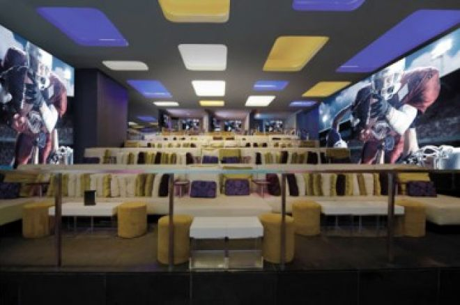 Las Vegas Confidencial: Estadio Lagasse 0001