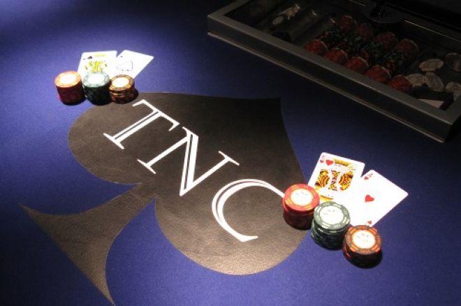 TNC Poker