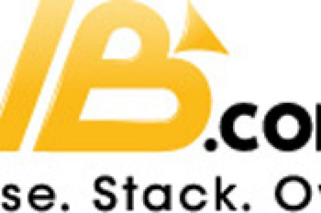 Ultimate Bet사와 코리아 PokerNews가 독점 제공하는 상금 $9,000가 걸린... 0001