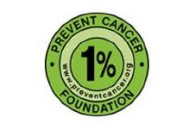 Fundação de Prevenção ao Câncer