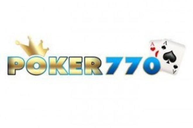 Série de Torneios de $10.000 Garantidos no Poker770 0001