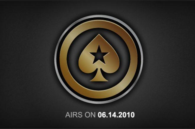 PokerStars Big Game стартира излъчване днес 0001