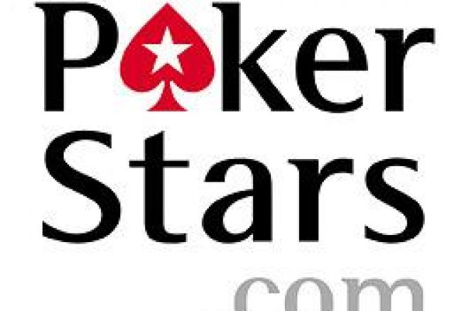 PokerStars $10 000 Sunday Millions freeroll