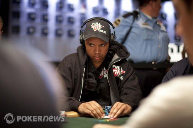 Slots jackpot online casino