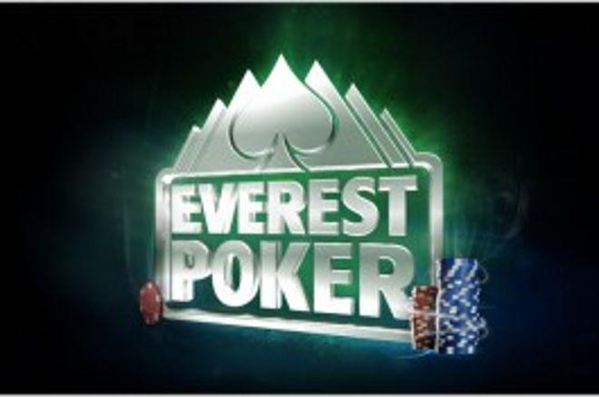 Kezdetét veszi az Everest Poker Magyar Pókerkupa! 0001