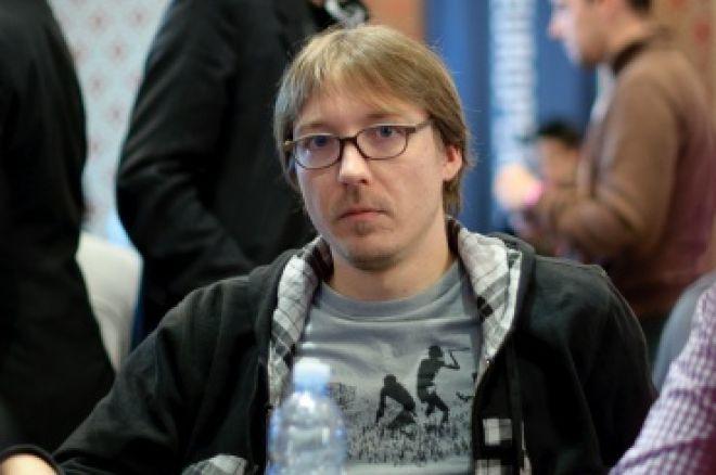 Heinz Kamutzki