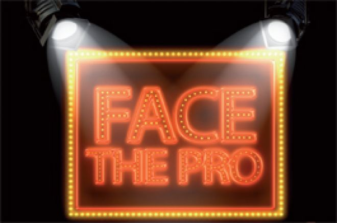 Full Tilt - Face the Pro