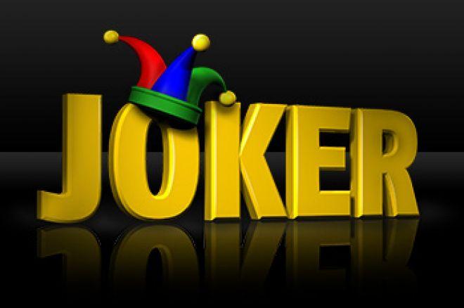 Joker SNG турнири в Bwin 0001